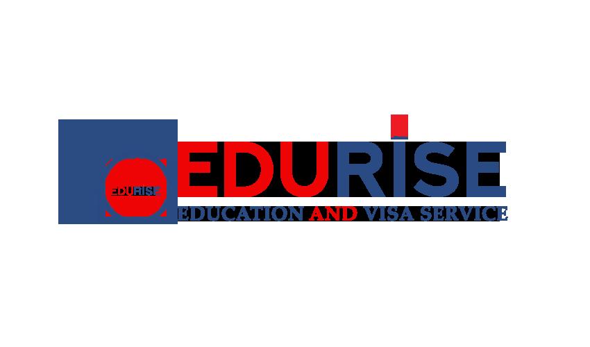 Edurise Education & Visa Services